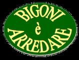 Bigoni Arredare